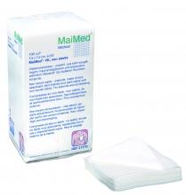 MaiMed® - Vlies kompressz