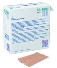 MaiMed® - plast Classic