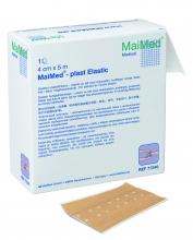 MaiMed® - plast Elastic