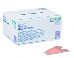 MaiMed® - inject