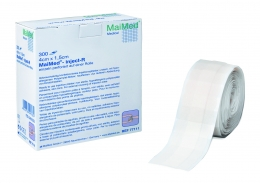 MaiMed® - inject-R