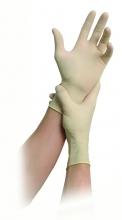 MaiMed® - soft PF latex kesztyű