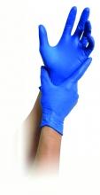 MaiMed® - blue PF latex kesztyű
