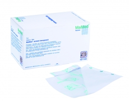 MaiMed® - stretch transparent MaiMed® - stretch transparent