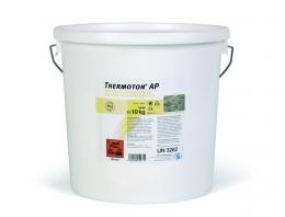 Thermoton® AP alkáli tisztító por