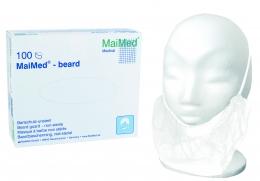 MaiMed-Beard szakállvédő MaiMed-Beard szakállvédő