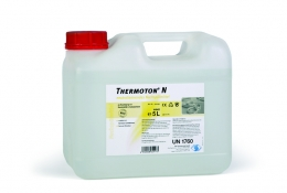 Thermoton® N semlegesítő utómosószer