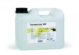 Thermoton® NR tisztító kemotermikus endoszkóp előkészítéséhez
