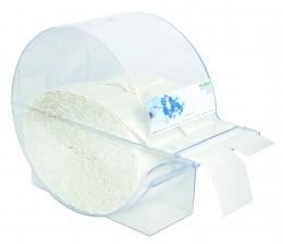 Maicell® -Box