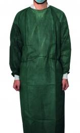 MaiMed® - Coat Protect Comfort