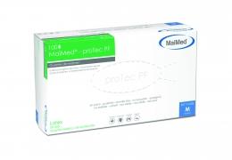 MaiMed® - proTec PF latex kesztyű
