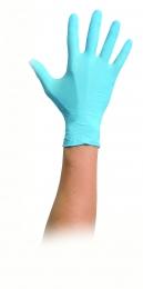MaiMed® - Nitril solution next kesztyű