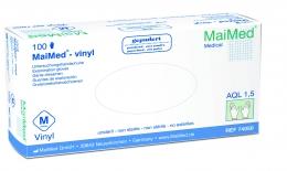 MaiMed-Vinyl kesztyű