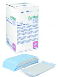 MaiMed® - Pad