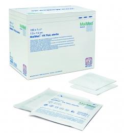 MaiMed-VK Pad steril MaiMed-VK Pad steril