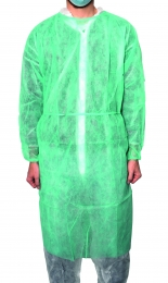 MaiMed-Coat Protect védőkabát MaiMed-Coat Protect védőkabát